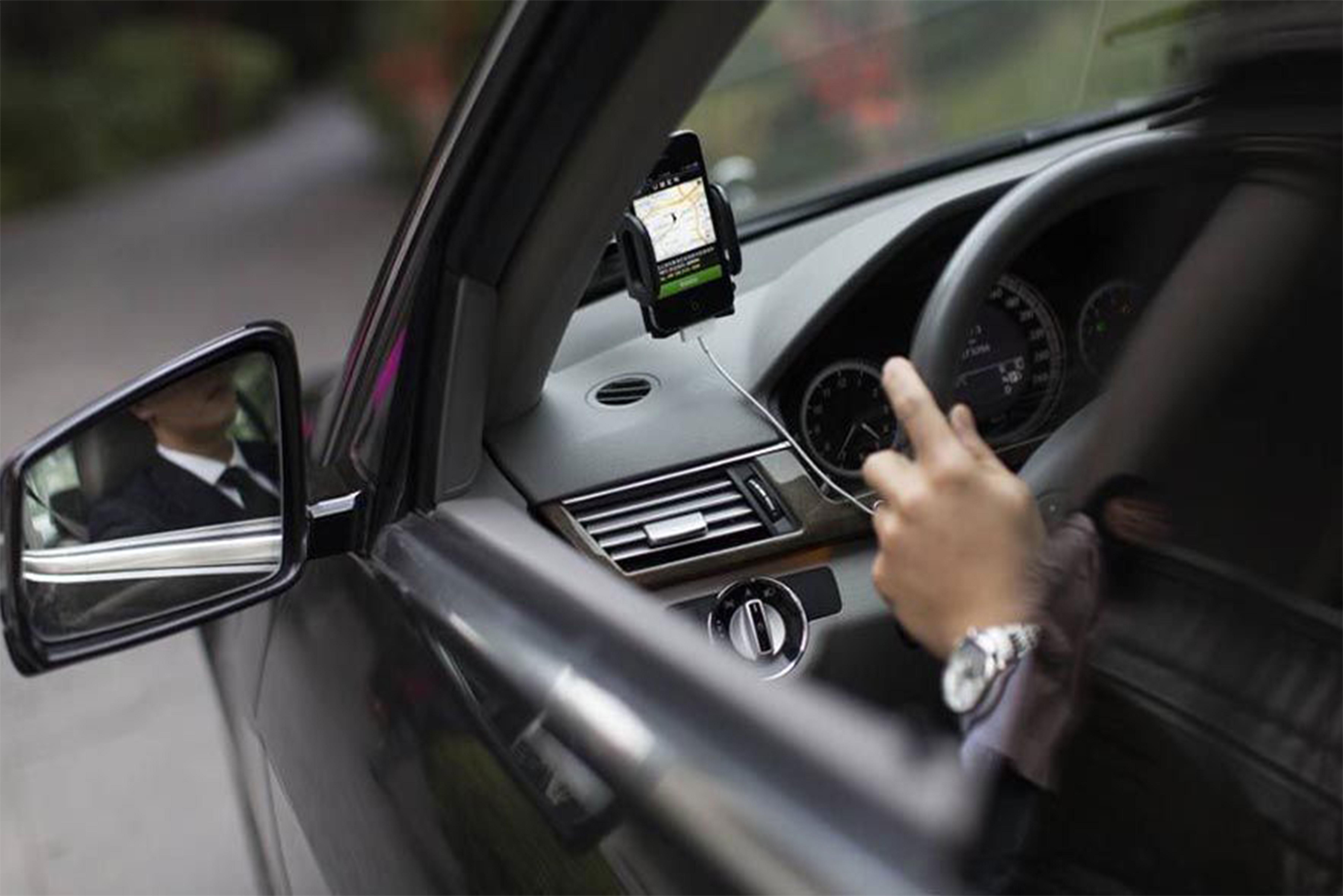 CMTVDE – Certificação para motorista de transporte de veículo descaracterizado