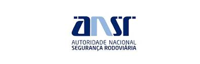 ansr395x128