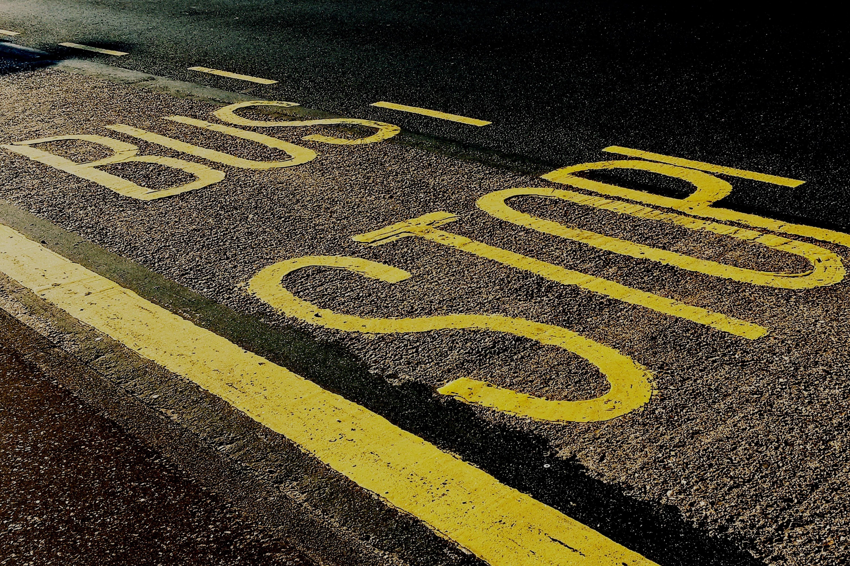 Formação Inicial Acelerada Motorista Pesados Passageiros – CAM FIAD
