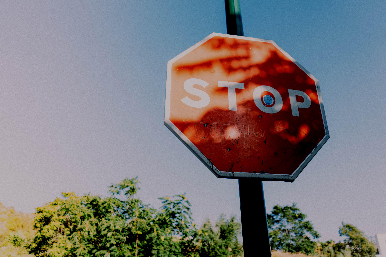 Segurança rodoviária (Carta por Pontos)